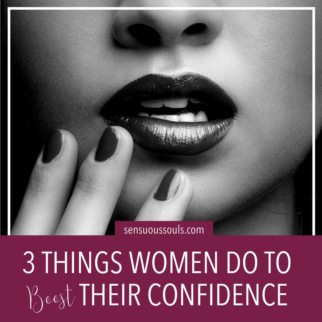 improve-self-confidence